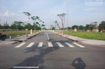 Về quê nên cần sang lại lô đất MT Nguyễn Văn Công, GV, gần CV Gia Định, SHR. LH Tú 0902.799.380