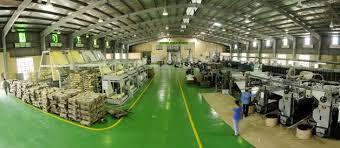 Cho thuê nhà xưởng hiện đại tại KCN Yên Phong 1, Bắc Ninh, DT 2000m2 đến 20.000m2 gần Sam Sung