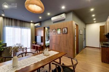 Chỉ từ 190ng/ngày sở hữu ngay căn hộ tháp C - tòa 3 CT1 Gamuda chiết khấu đến 250tr gọi 0982486603