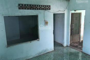 Phòng cho thuê 30m2, góc 2 mặt tiền đường 10-12m giá 1,2 tr/th, TP Biên Hoà, Đồng Nai