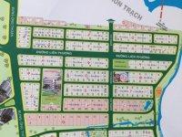 Cần bán nhanh nền đất dự án Sở Văn Hóa Thông Tin, Q9, giá 42tr/m2