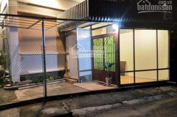 Cho thuê mặt bằng cổng sau trường cấp 3 TP.Sa Đéc (góc đường Trần Huy Liệu và hẻm 159) 0915028377