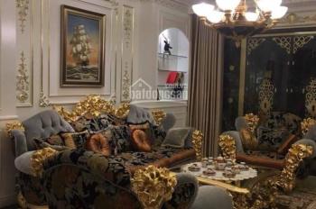 Chính chủ đầu tư bán các căn hộ 187 Nguyễn Lương Bằng, Tây Sơn giá từ 30tr/m2 vào ở ngay 0914739966