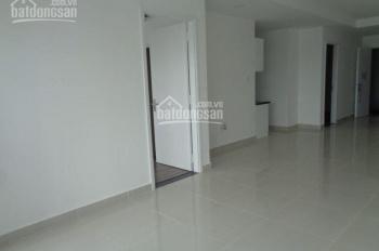 Căn hộ thông tầng giá rẻ 5.88 tỷ/ căn 4PN ngay mặt tiền đường Trung Sơn, LH 0902520285