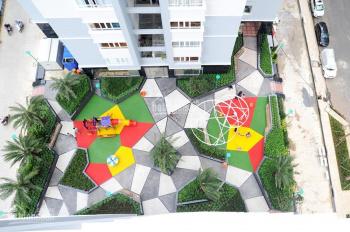 Chính chủ cần tiền bán gấp căn hộ Him Lam Phú Đông 65m2, tầng 17, giá 1.920 tỷ. LH 0906 388 825