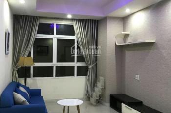 Cho thuê CH Cộng Hòa Plaza Tân Bình, 70m2, 2PN, full nội thất, 14 tr/tháng. LH 0906 340 974(Nam)