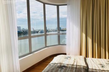 Bán căn hộ cao cấp Indochina, đang có khách thuê. Hải Yến 0909539193