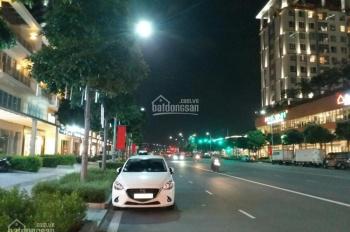 Cần chuyển nhượng gấp căn hộ Sarimi Sala 3PN - DT 112m2, hướng Đông Nam. Giá tốt 9.4 tỷ có nội thất