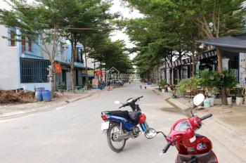 Vợ chồng tôi chuyển chỗ ở nên cần bán lô đất ngay KDC Thuận Giao, Thuận An, LH 0911.675.675