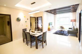 Bán căn hộ chung cư 155 Nguyễn Chí Thanh: 62m2 - 2PN, nội thất, giá: 2.7 tỷ, LH: 936.158.795 Khôi