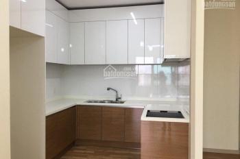 Bán căn góc 88.55m2 chung cư Booyoung Hàn Quốc, giá 28 triệu/m2, cửa Tây Bắc