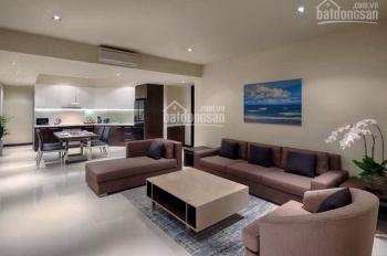 Bán căn hộ 5* The Costa Trần Phú, Nha Trang, khu căn hộ cao cấp tài sản hiện hữu, bàn giao ngay