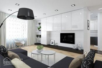 Chính chủ cho thuê căn hộ Lữ Gia Plaza, căn hộ 3PN đủ nội thất, giá 14 tr/tháng, 0903225093