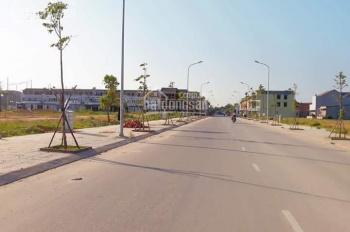 Tôi bán đất 41 Dương Khuê, KQH Xuân Phú, TP. Huế, 114m2, giá 6.5 tỷ