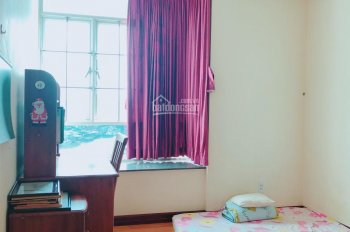 Cho thuê căn hộ Hoàng Anh Gia Lai 2, 115m2, 3PN, giá 12tr, liên hệ: 0938222622