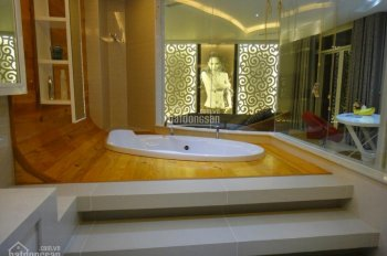 Liên hệ ngay Ms. Di Hân 0989.842.846, chuyên căn hộ Saigon Pearl, để có nhà đẹp và giá tốt