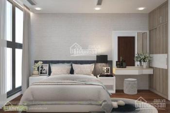 Chuyên bán căn hộ Vinhomes Central Park, căn hộ 2PN giá tốt. Căn Landmark 81 giá tốt