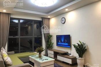 BQL cho thuê hơn 50 căn hộ Handi Resco Lê Văn Lương, 2PN-3PN, giá thuê từ 8 tr/tháng vào ở ngay