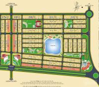 Cần bán đất nền dự án Golden Bay Bãi Dài, Nha Trang, giá tốt, hỗ trợ thủ tục. LH PKD: 0902401928