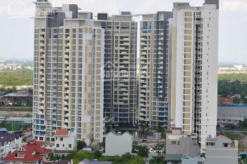 Cho thuê căn hộ Estella An Phú, (2, 3 phòng ngủ) nhà đẹp, hỗ trợ khách hàng tìm giá tốt nhất