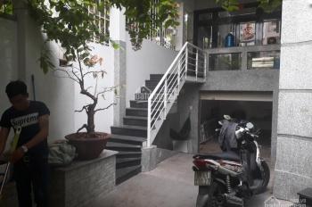 Chính chủ cần bán căn nhà MT Nguyễn Tiểu La, Q10, DT 4x14m, trệt, lửng, 2 lầu sân thượng, 14.4 tỷ