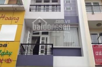 Chính chủ cho thuê nhà mặt tiền đường Hoa Lan, Phú Nhuận, 4x16m, trệt 3 lầu, LH: 0919 548 228