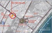Bán nhanh suất nội bộ Sơn Thịnh 3, căn D 80.5m2( view biển)15tr/m2. LH Mr Phương 0905301339