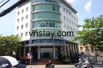 Văn phòng Hoàng Triều đường Phổ Quang cho thuê
