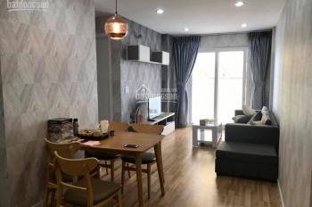 Cho thuê căn hộ City Gate căn 3 phòng ngủ có 4 máy lạnh giá 9 tr/tháng. LH: 0928899699