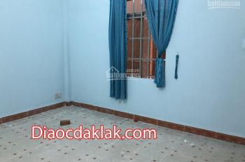 Cho thuê nhà 2 tầng + kho xưởng 1700m2 mặt tiền Nguyễn Thị Định (gần đường Vành Đai)