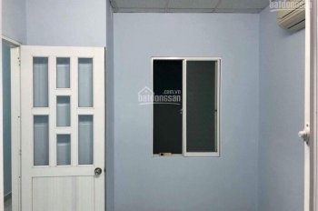 Bán nhà hẻm 8m Hồ Đắc Di, P. Tây Thạnh, Q. Tân Phú, DT: 4,1x16,3m, nở hậu 1 lửng giả