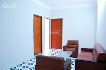 Cần bán căn hộ chung cư Hà Kiều, P5, Gò Vấp