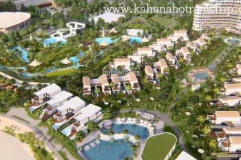 Ramada By Wyndham at Hồ Tràm đã có mặt tại Hồ Tràm Bà Rịa Vũng Tàu giá 2 tỷ/căn Condotel 9 tỷ villa