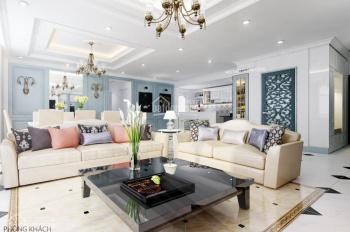 Cần bán nhanh căn hộ Tulip Quận 7, Hoàng Quốc Việt, giá 2.68 tỷ. LH 0934.599.943 Ms. Diện