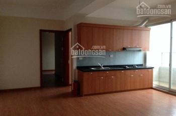 Bán căn hộ Packexim 193m2, 4 phòng ngủ