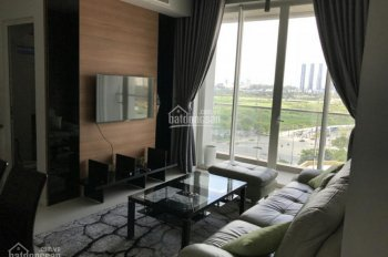 Chuyên cho thuê căn hộ Sarimi, Sarica, Sadora Sala-khu đô thị Sala Đại Quang Minh Thủ Thiêm, Quận 2