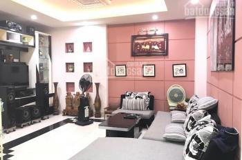Bán nhà mặt tiền Vĩnh Viễn, Q. 10, 6x20m, nở hậu 10m, 3 lầu, giá 25 tỷ
