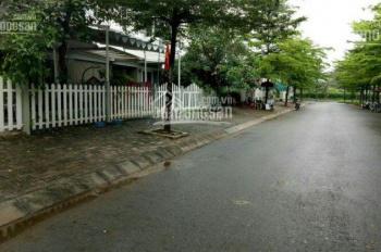 Cho thuê nhà phố liên kế vườn, EHome 4 Bắc Sài Gòn, đường Vĩnh Phú 41, KP Hoà Long, Thuận An, BD