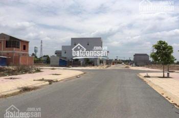 Bán đất KDC An Thuận - Victoria cửa ngõ sân bay, LH: 0905087588