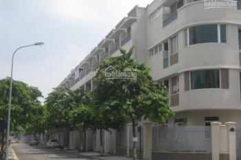 Chính chủ cần bán nhà khu đô thị An Hưng dãy liền kề LK16, vị trí đẹp, giá nét gọi: 0989006655