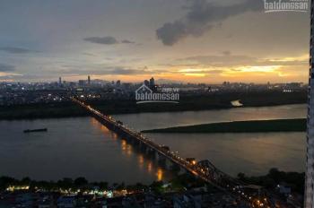 Đăng ký tham quan căn hộ vip nhất dự án Mipec Long Biên Riverside 0886650886