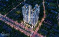 Chính chủ bán gấp căn hộ Phú Đông Premier A24- 03 1.720, B07; A01-1600 tỷ có VAT, LH 0914181315