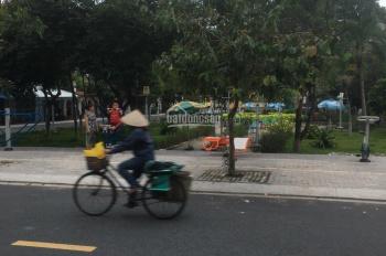 Bán nhà mặt tiền đường 79, P. Tân Quy, Quận 7, DT: 10 x 18,5m, giá 28.5 tỷ