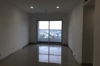 Bán căn hộ cao cấp tầng 17, Tulip Tower - CBRE quản lý