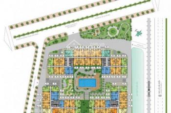 Chính chủ bán gấp CH Lavita Charm, view đẹp DT 49.3-68.64-67.3m2. Ai có nhu cầu xin, LH: 0902401928