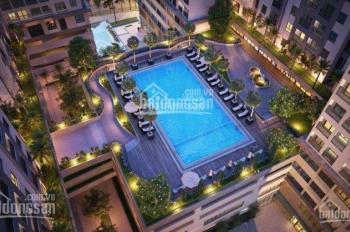 Khách gửi bán căn hộ Lavita Charm mặt tiền Vành Đai 2, ga Metro số 10 Bình Thái. LH 0902401928