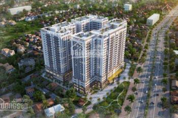 Bán gấp căn hộ 2PN dự án Lavita Charm - Thủ Đức, view công viên, hồ bơi. LH: 0902401928