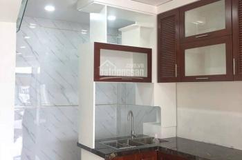 Bán nhà mới xây khu sân vận động Hoàng Quốc Việt, Quận 7, TP HCM