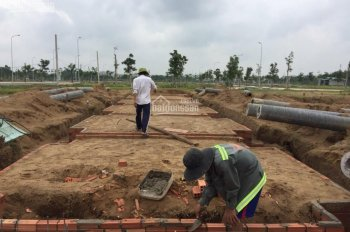 Bán nhanh lô đất gần trung tâm Biên Hòa để mở quán ăn