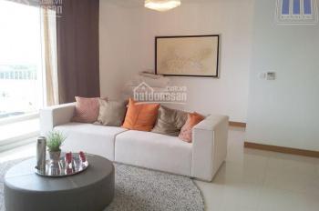 Cho thuê căn hộ Xi Riverview, quận 2 căn đẹp 03 PN giá tốt nhất thị trường. LH 0901838587